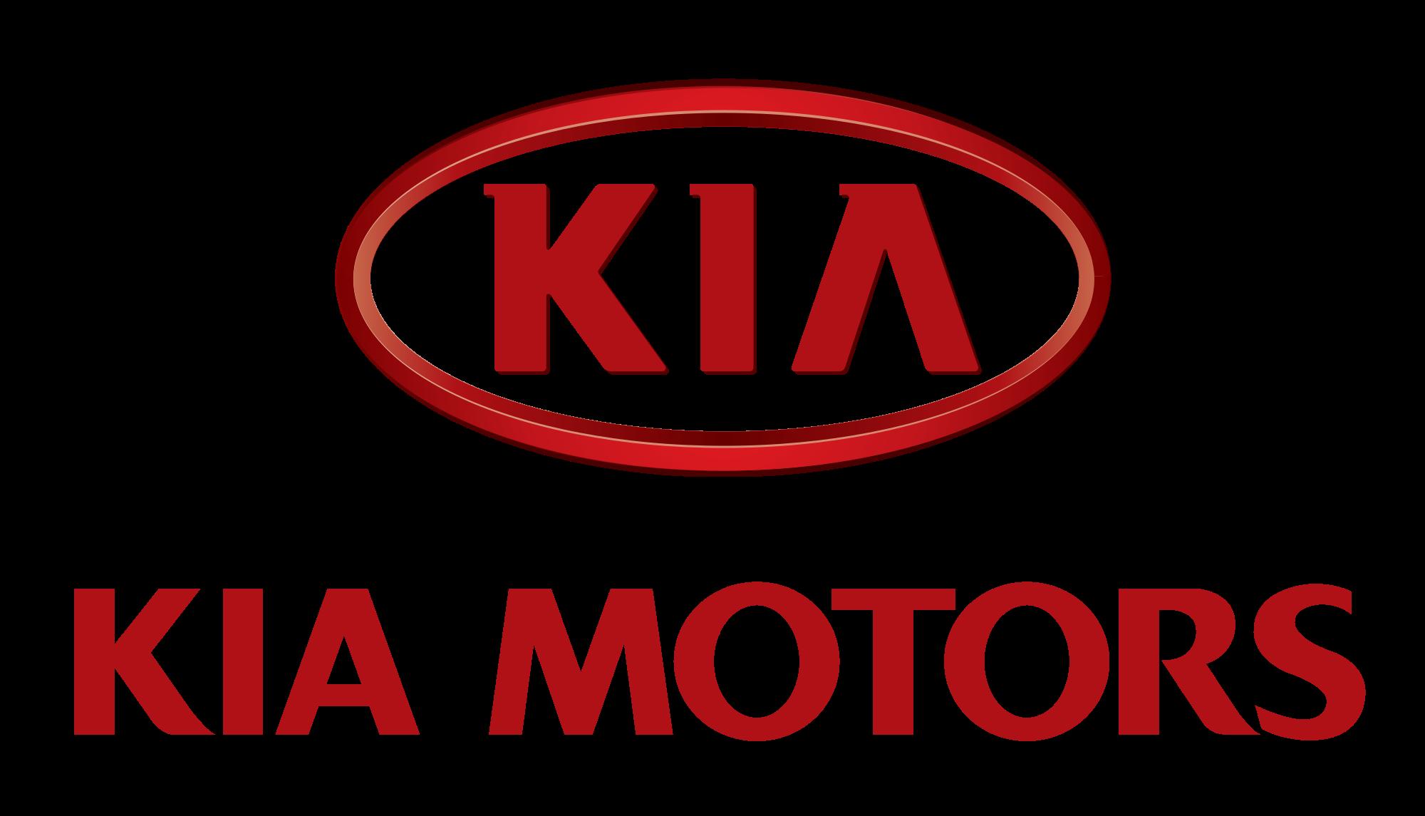KIA Motors Hungary Kft.