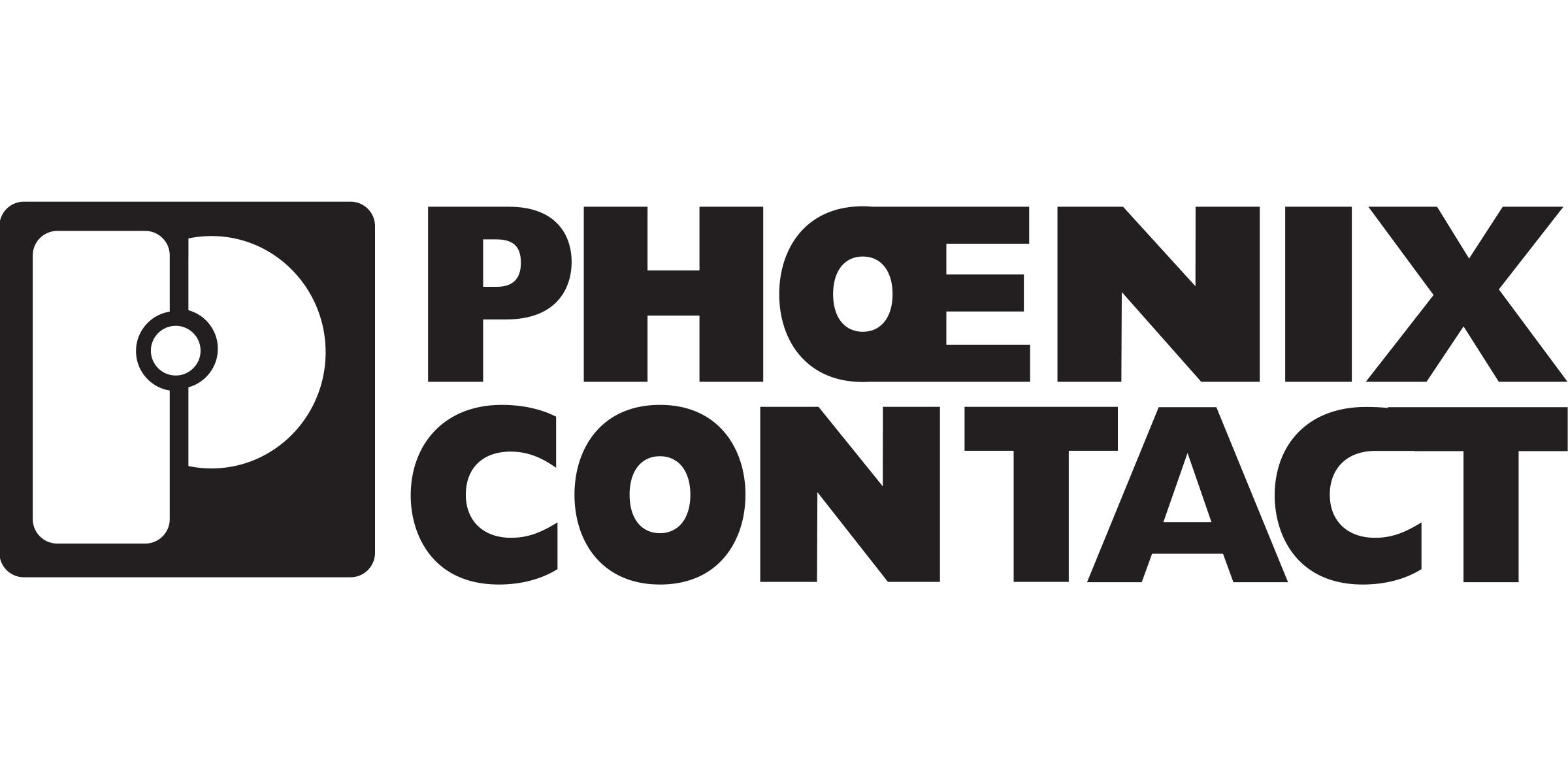 Phoenix Contact GmbH