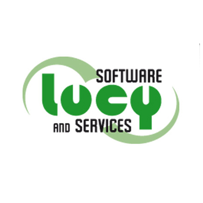 Lucy Software