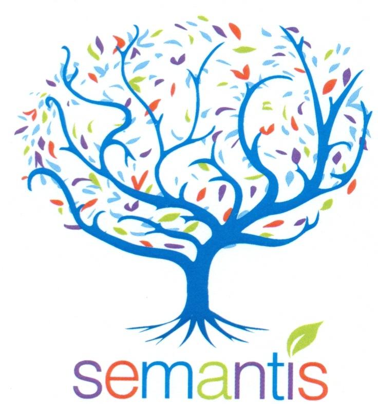 Semantis