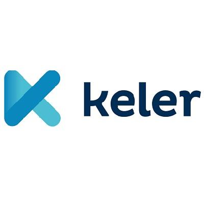 KELER KSZF