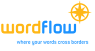 Wordflow Translation and Software Localization GmbH