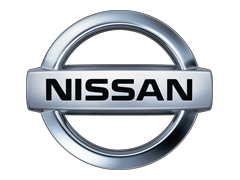 Nissan Sales Central and Eastern Europe Kft.