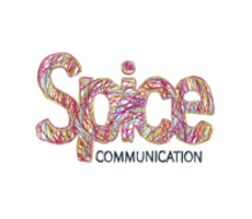 Spice Communication