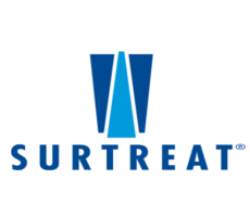 Surtreat