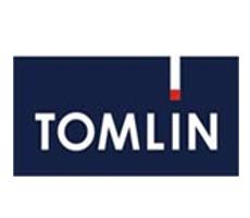 Tomlin Kft.