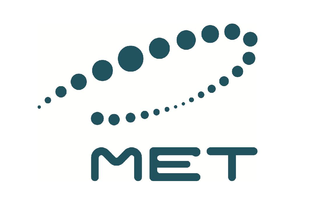 MET Group