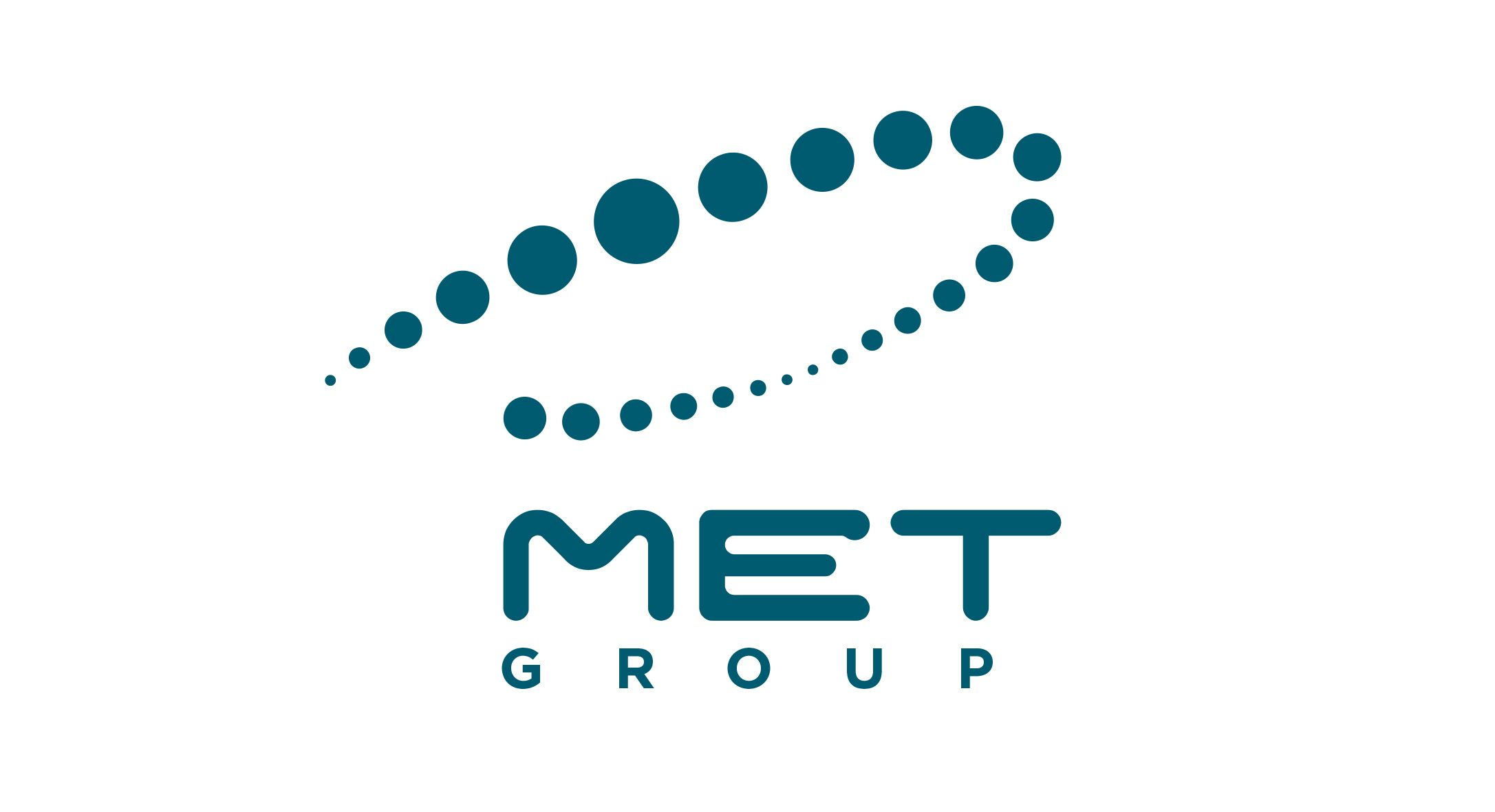 MET Group