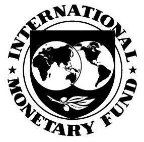 Nemzetközi Valutaalap